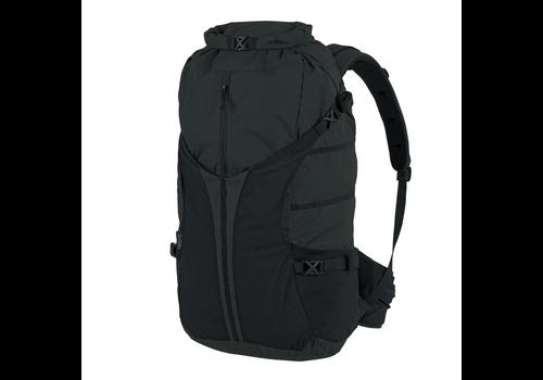 Helikon-Tex Summit Backpack  - Black