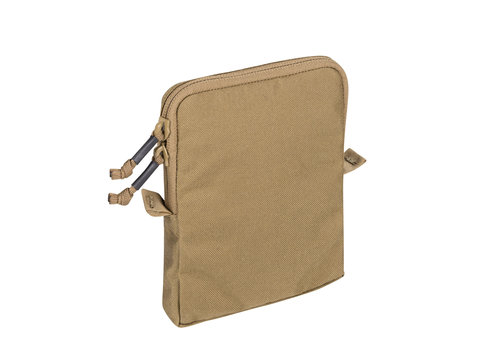 Helikon-Tex Document Case Insert - Coyote