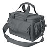 Helikon-Tex Range Bag - Shadow Grey
