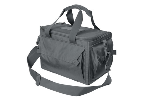 Helikon-Tex Range Bag - Shadow Grey