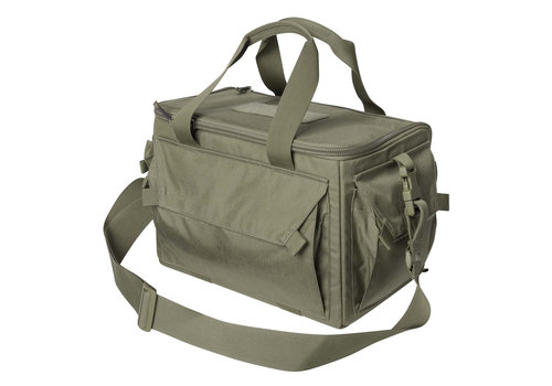 Helikon-Tex Range Bag - Adaptive Green