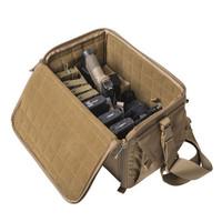 Range Bag - Multicam