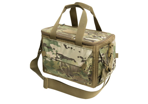 Helikon-Tex Range Bag - Multicam
