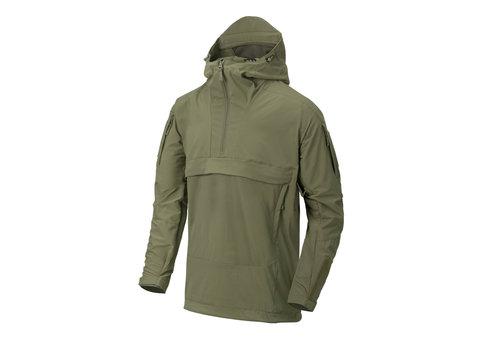 Helikon-Tex Mistral Anorak Jacket® - Adaptive Green
