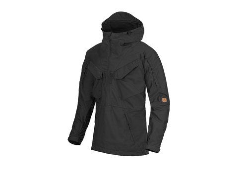 Helikon-Tex Pelgrim Anorak Jacket - Black