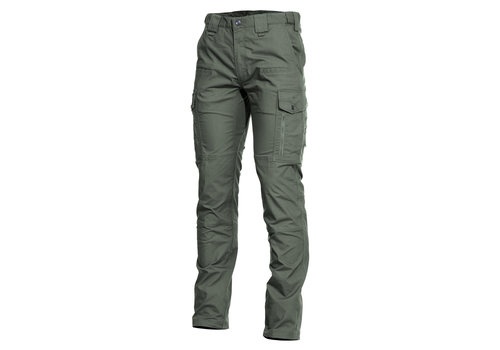 Pentagon Ranger 2.0 Pants - Camo Green