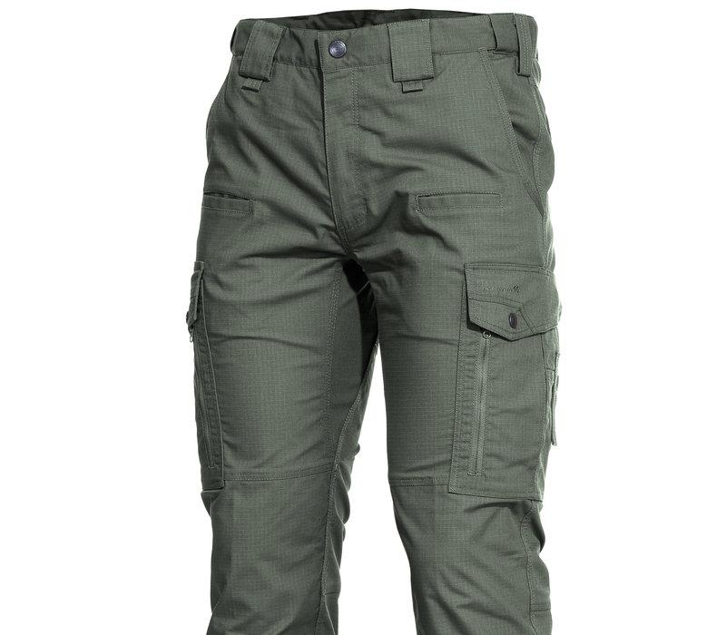 Ranger 2.0 Pants - Camo Green