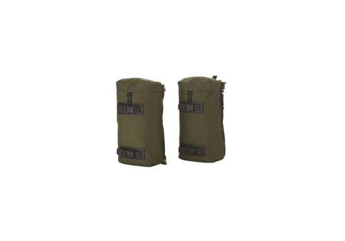 Berghaus MMPS Pockets II - Cedar