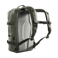 TT Modular Daypack XL IRR - Stone Grey Olive