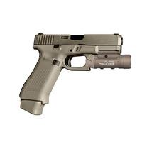 PL-PRO VALKYRIE Weaponlight - Tan