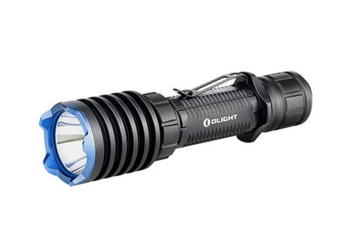 Olight Warrior X Rechargeable Pro