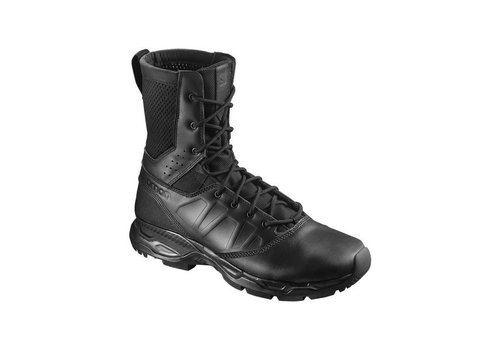 Salomon Urban Jungle Ultra - Black