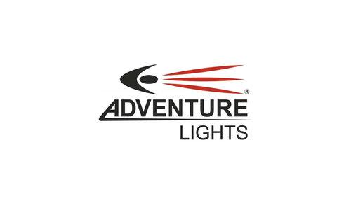 Adventure Lights