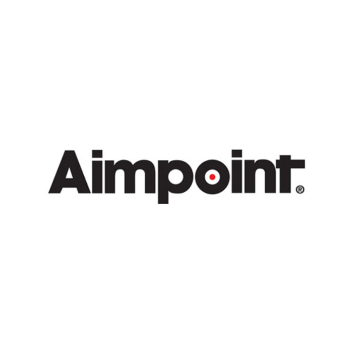 Aimpoint