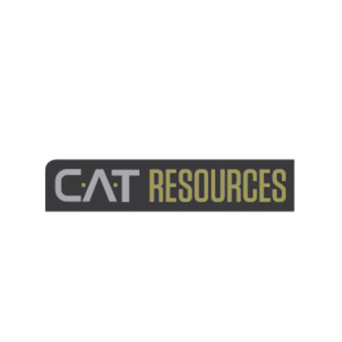 C.A.T. resources
