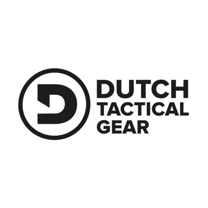 Dutch Tactical Gear