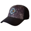 5.11 Tactical Energy for the Frontline Cap