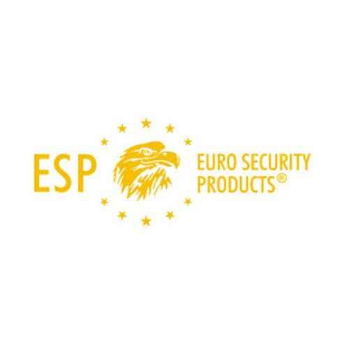 ESP ( European Security Products)
