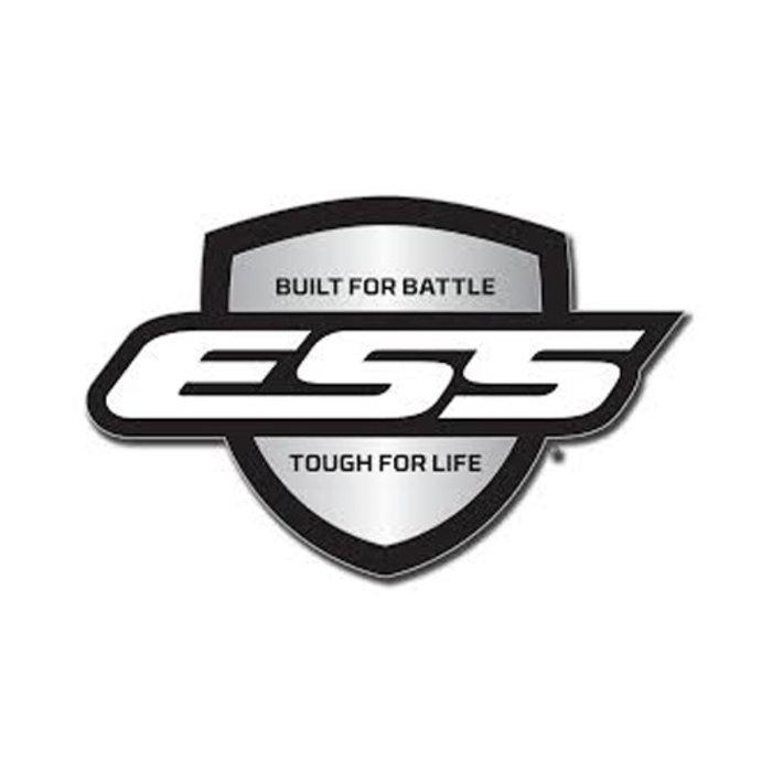 ESS Eye Pro