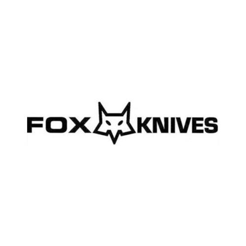 Fox Cutlery