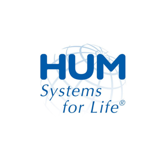 HUM Systems for Life