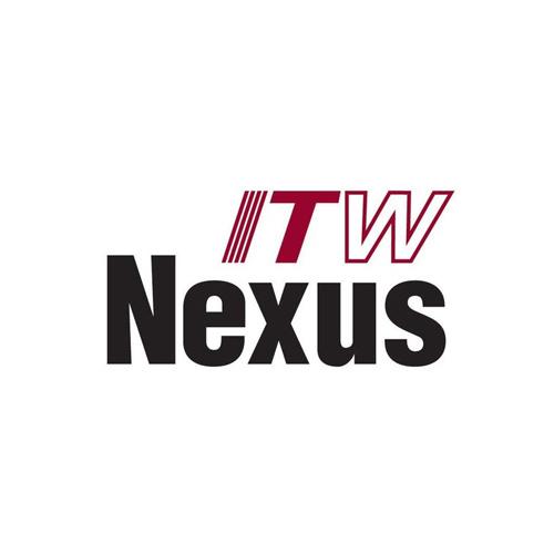ITW Nexus