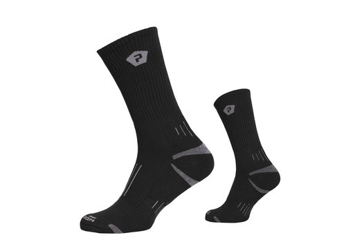 Pentagon Iris Coolmax® MID Socks - Black