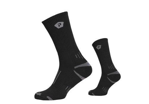 Pentagon Iris Coolmax® MID Socks - Black