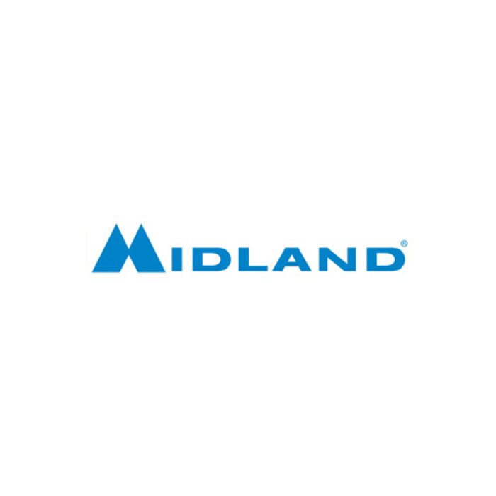 Midland