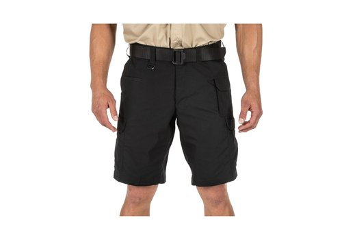 "5.11 Tactical ABR 11""Pro Short - Black"