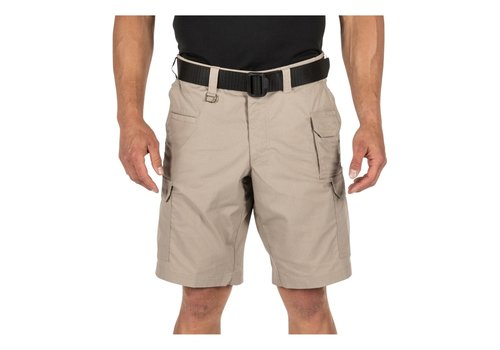 "5.11 Tactical ABR 11""Pro Short - Khaki"