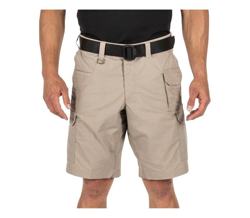 """ABR 11""""Pro Short - Khaki"""