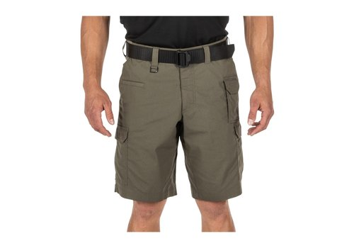 "5.11 Tactical ABR 11""Pro Short - Ranger Green"