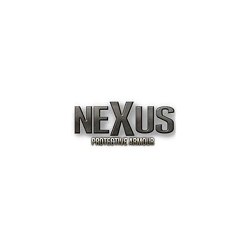 Nexus Body Armour