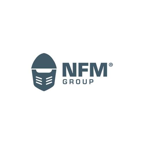 NFM Group