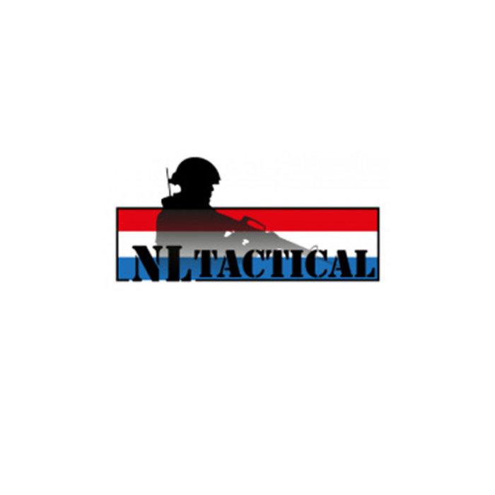 NLTactical