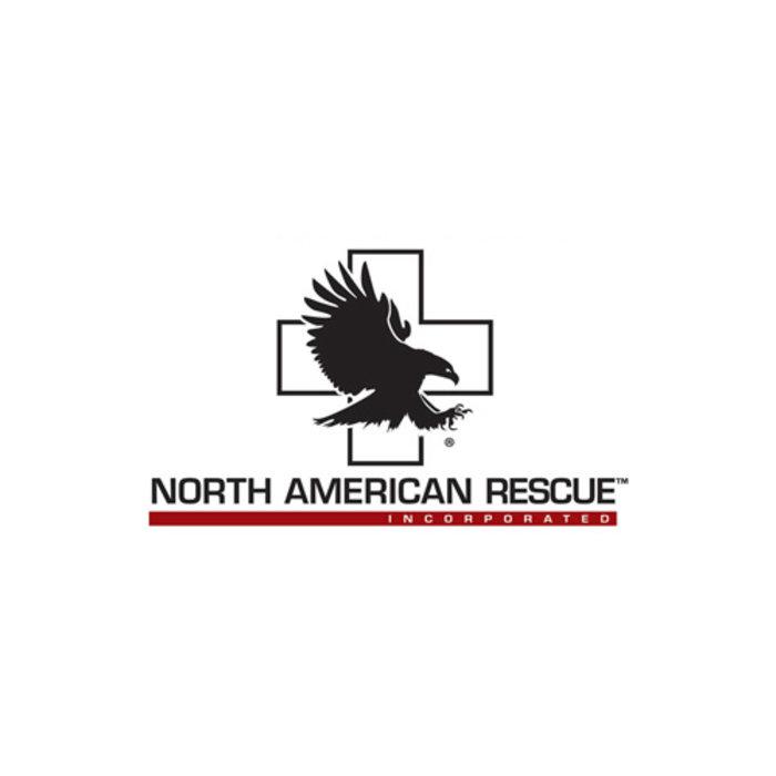 North Amarican Rescue
