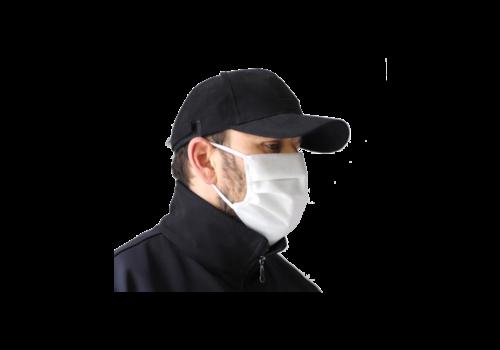 Wasbare Mond Maskers (mondkapjes voor niet-medisch gebruik )
