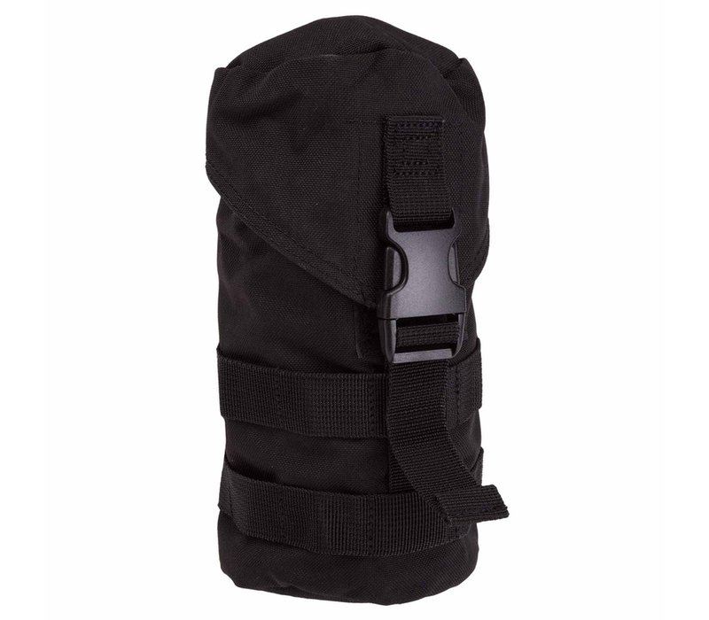 H2O Carrier - Black