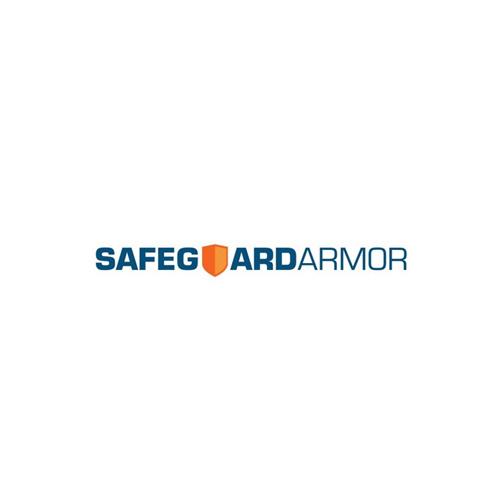 SafeGuard Armour
