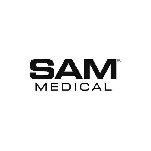 SAM Medical Products