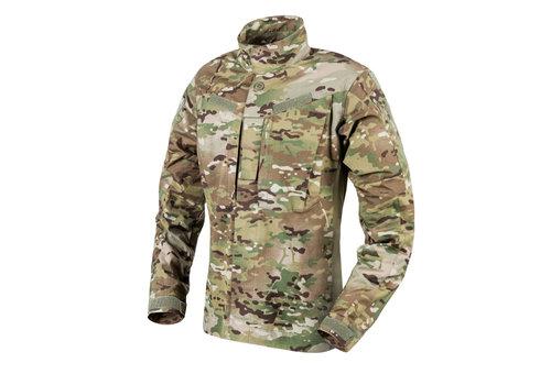 Helikon-Tex MBDU Shirt - Nyco Ripstop - Multicam
