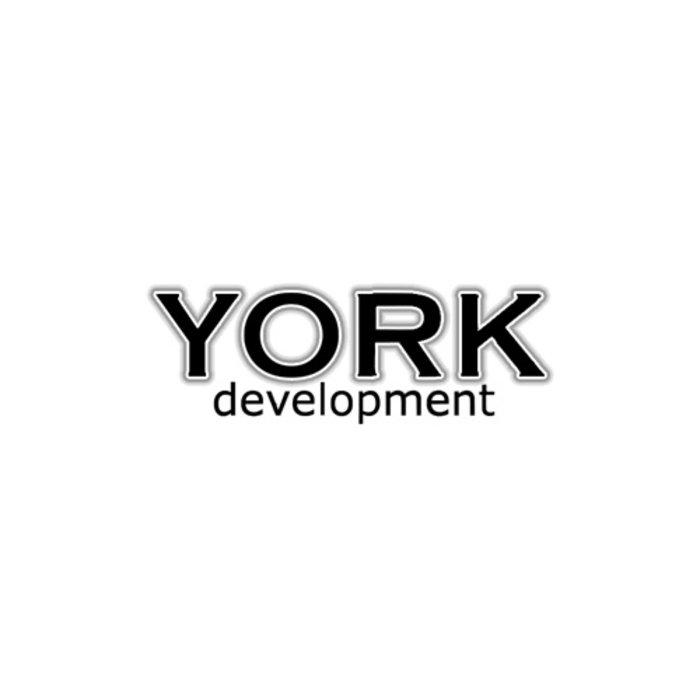 York Development