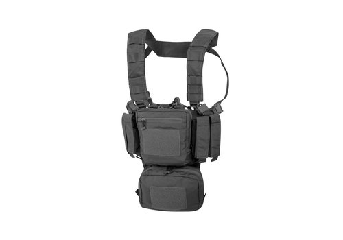 Helikon-Tex Training Mini Rig (TMR) - Black