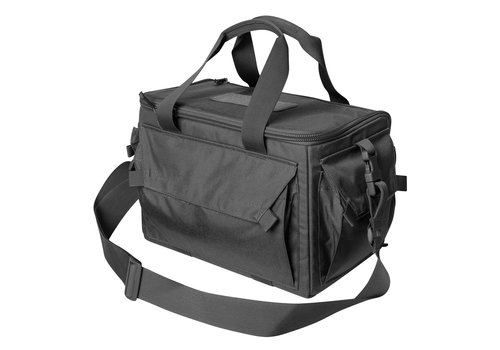 Helikon-Tex Range Bag - Black