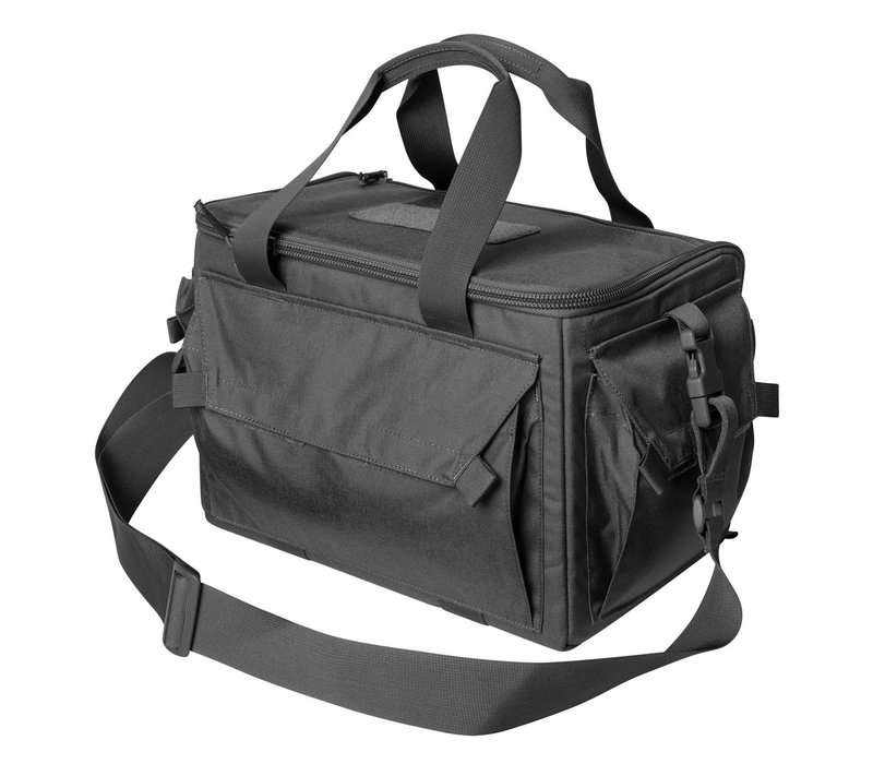 Range Bag - Black