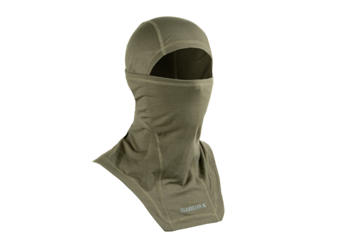 Claw Gear FR Balaclava Advanced - RAL7013