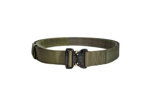 Tasmanian Tiger TT Modular Belt Set - Olive
