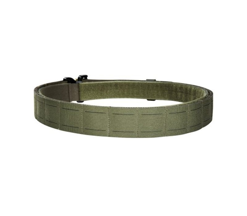 TT Modular Belt Set - Olive