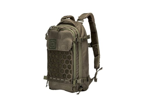 5.11 Tactical AMP10 Backpack 20L - Ranger Green